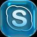 Skype item